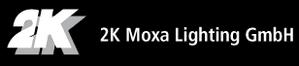 2K Moxa Lighting GmbH