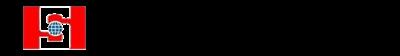 泰州市恒晟新能源科技有限公司