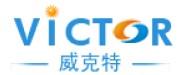 宁波威克特太阳能科技有限公司