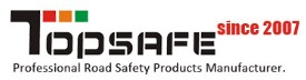 Shenzhen Topsafe Technology Co.,Ltd