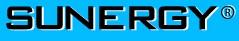 Shenzhen Sunergy Technology Co Ltd