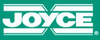 Joyce/Dayton Corp.