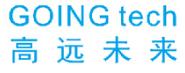深圳市高远未来科技有限公司