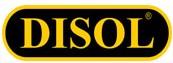 Disol Solar Systems Pvt. Ltd.