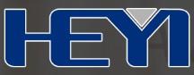 Quanzhou Heyi Electronics Co., Ltd