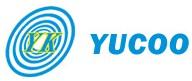 Yucoo Network Equipment Co Ltd