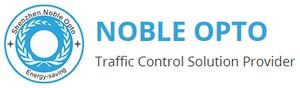 Shenzhen Noble Opto Co Ltd