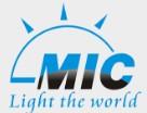 MIC Optoelectronic Co Ltd