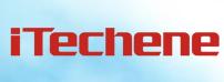 青岛乾程科技股份有限公司