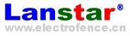 Shenzhen Lanstar Technology Co., Ltd.