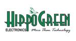 Hippogreen Electronics