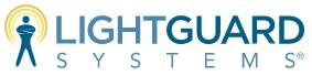 LightGuard Systems, Inc.