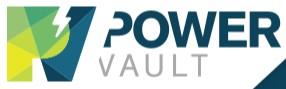 Powervault Global