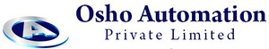 Osho Automation Private Limited