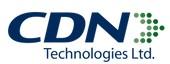CDN Technologies Ltd.