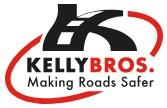Kelly Bros