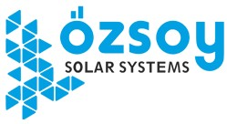 Ozsoy Energy