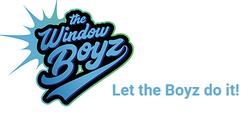 The Window Boyz
