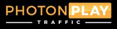 Photonplay Traffic Inc
