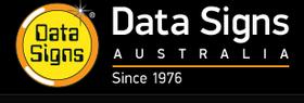 Data Signs Pty Ltd.