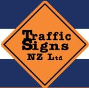 Traffic Signs NZ Ltd.