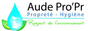 Aude Pro'pr