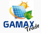 Gamax Trade