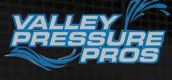 Valley Pressure Pros