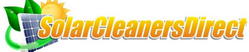 Solar Cleaners Direct