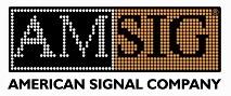 American Signal Company