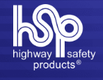 Highway Safety Products Inc.