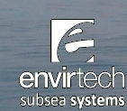 Envirtech Subsea Systems S.r.l.
