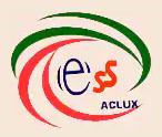 eSS Consumer Cares Pvt Ltd.
