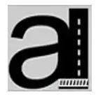 Advantech Industries