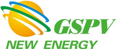 无锡环特太阳能科技有限公司