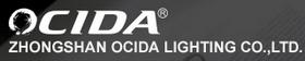 中山奥斯达照明有限公司