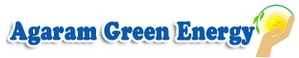 Agaram Green Energy