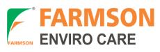 Farmson Enviro Care