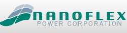 NanoFlex Power Corporation