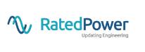 RatedPower