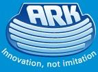 Ark Corporation Pty Ltd