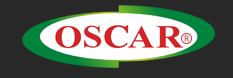 Oscar International Ltd.