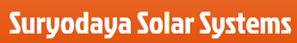 Suryodaya Solar Systems