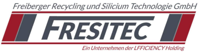 Freiberger Recycling and Silicon Technology GmbH