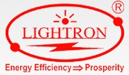 Lightron Industries (P) Ltd