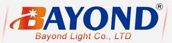 深圳Bayond照明有限公司