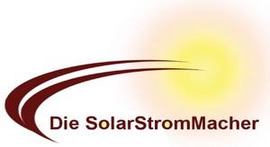 Die Solarstrom Macher