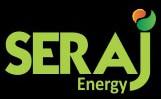 SerajEnergy
