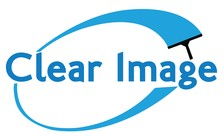 Clear Image Window Cleaning & Services