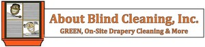 Blind Cleaning, Inc